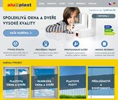 www.alu.plast.cz