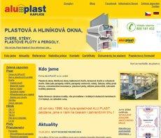 www.dvere-okna-plast.cz